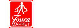 Bisa Market